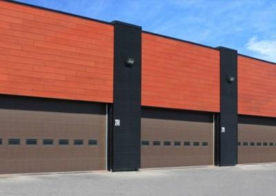 Entretien preventif commercial a Quebec | Longpre inc.