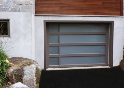 Service d'installation de porte de garage et d'ouvre porte Quebec | Longpre inc.