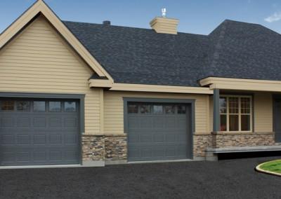 Service d'installation de porte de garage et d'ouvre porte de garage a Quebec | Longpre inc.
