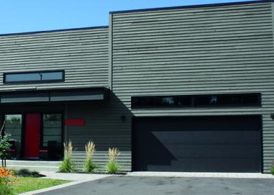 Service de reparation de porte de garage a Quebec | Longpre inc.