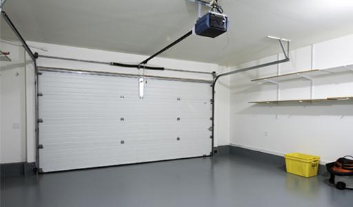 Distributeur d'ouvre porte de garage automatique de marque Lynx et LiftMaster à Québec | Longpré inc. et Portes de Garages ABC