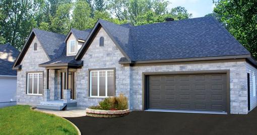 Entreprise de porte de garage pas cher avec un service de porte de garage dans la ville de Québec, porte de garage à Beauport et porte de garage à Lévis   Longpré inc. et Portes de Garages ABC